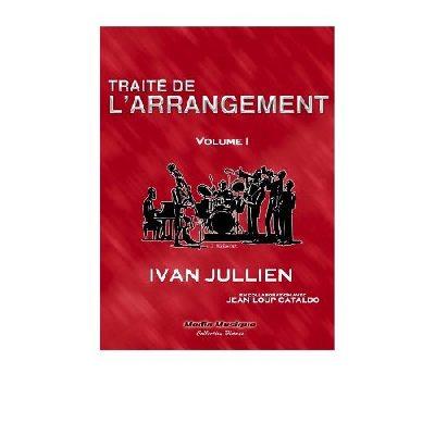 Jullien, Yvan : Traité de l