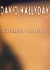 Hallyday, David - Un paradis / Un enfer
