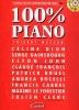 100% PIANO Volume 1