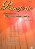 Pianoforte - 10 Célèbres Mélodies de la Chanson française