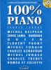 100 % Piano - Volume 2