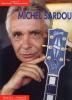 Collection Grands Interprètes : Michel Sardou
