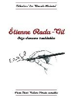 Roda-Gil, Etienne : Etienne Roda-Gil : 16 Chansons Inoubliables