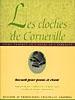 Les Cloches de Corneville (Planquette, Robert)