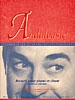 PIANO Opera : Livres de partitions de musique