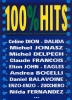 100% HITS - Volume 1