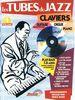 Les Tubes du Jazz - Claviers, volume 1
