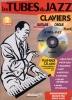 Les Tubes du Jazz - Claviers, volume 2