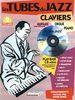 Les Tubes du Jazz - Claviers, volume 3