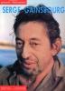 Collection Grands Interprètes : Serge Gainsbourg