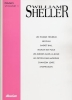 William Sheller - Volume 1