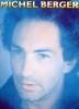 Michel Berger : Les plus belles chansons