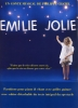 Emilie Jolie (Chatel, Philippe)