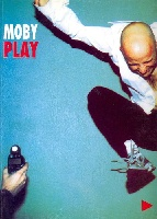 Moby : Play