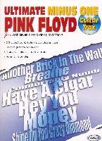 Pink Floyd - Ultimate Minus One Pink Floyd