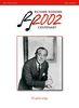 Rodgers, Richard : Rodgers : 2002 centenary anthology