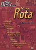 Rota, N : The best of Rota