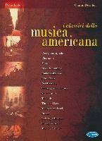 Desidery, Gianni : Classici della musica americana, i a cura di gianni desidery