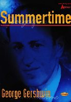 Summertime (from Porgy and Bess) (Gershwin, George)