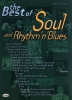 The Best of Soul and Rhythm