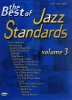 Best of Jazz Standards - Volume 3