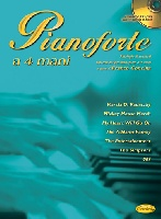 Concina, Franco : Pianoforte a 4 mani, volume 1