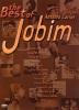 Jobim, Antonio Carlos  : The best of Jobim