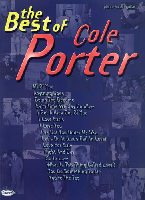 Porter, Cole : The Best of Cole Porter