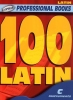 100 Latin (Professional Book)