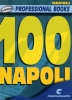 100 Napoli (Professional Book)