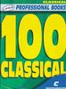 Divers : 100 classical