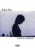 Einaudi, Ludovico : Ludovico Einaudi : Eden Roc (Carisch Edition)
