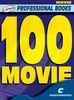 100 movie