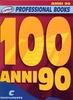 Divers : 100 anni 90