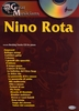 Rota, Nino : Great Musicians : Nino Rota