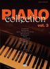 Piano Collection Volume 3