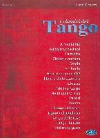 Desidery, Gianni : Classici del Tango (I)