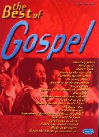 The best of Gospel