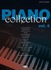 Piano Collection Volume 4