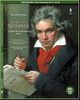 Beethoven, Ludwig van : Concerto for Piano and Orchestra NO. 2 in B-Flat Major - Opus 19