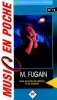 Music en poche Michel Fugain