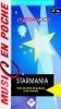 Starmania : Music en poche Starmania