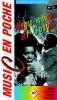 Music en poche Negro spirituals et gospel