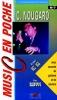 Nougaro, Claude : Music en poche Claude Nougaro
