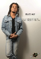 Souleyman and The Yala Crew : Black Man
