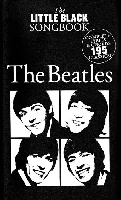 Beatles (The) : Little Black Book Of The Beatles