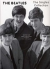 Beatles (The): The Singles Collection