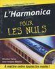 Yerxa, Winslow / Milteau, Jean Jeacques : L