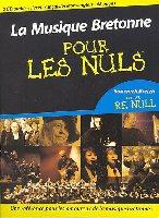 La Musique Bretonne pour les Nuls