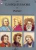 Classiques Favoris - Volume 3